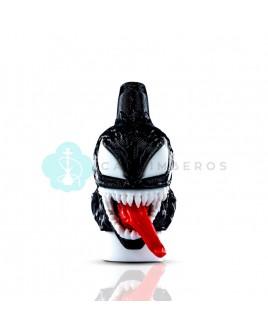 Boquilla 3D: Venom