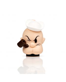Boquilla 3D Popeye