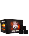 Carbon King Coco 1Kg 28mm