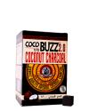 Carbón Natural Starbuzz Cocobuzz 2.0 1kg