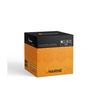 Carbon Narine 1Kg